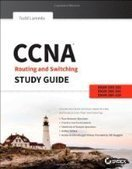 CCNA Routing and Switching Study Guide - PDF Free Download - Fox eBook | Networking | Scoop.it