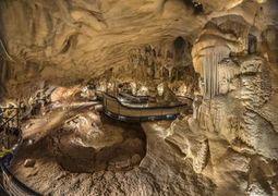 La Caverne du Pont d'Arc ouvre aujourd'hui - Libération | Histoire et Archéologie | Scoop.it