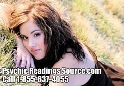 Psychic Reading Source | Skiplane | Scoop.it