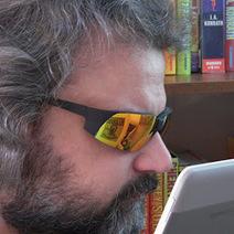 Des bibliothèques texanes traitent avec les auteurs indépendants - Actualitté.com | Lecture en ligne | Scoop.it