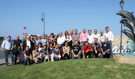 Avec Homer, l'opendata s'installe en Méditerranée | Territorial & Web Digital | Scoop.it