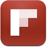 Can Google's Upcoming Social Reading App Compete With Flipboard? | AJCann | Scoop.it