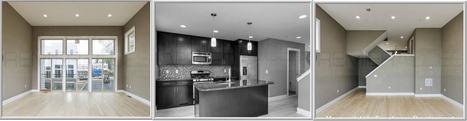 Home Rental in Manayunk Philadelphia   Luxury Townhomes and Apartments  for rent Philadelphia   Scoop.it