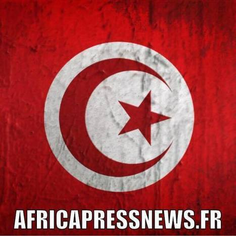 Tunisie: Ennahdha condamne l'assassinat de Nahed Hattar en Jordanie | Actualités Afrique | Scoop.it