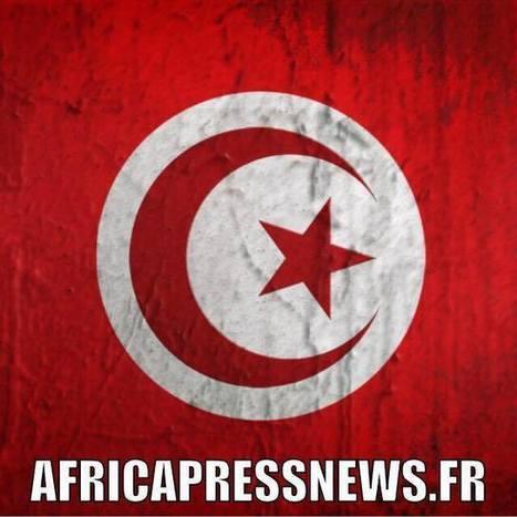 Tunisie: futur retour des terroristes tunisiens d'Irak, Libye et Syrie | Actualités Afrique | Scoop.it