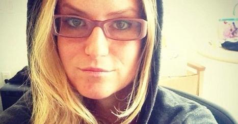 Twitter Turns Ugly Over PR Person's Idiotic Tweet | Comunicar | Scoop.it
