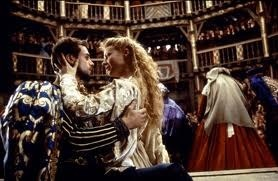 Historical Article:The Changing Meaning of Love-Triangle Plots in Elizabethan and Jacobean Drama. | Cassandra Cavallaro A Midsummer Night's Dream | Scoop.it