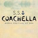 S.S. Coachella 2012 Lineup+Guide   ...Music Festival News   Scoop.it