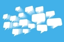 10 Secrets Of The Top Twitter Chats - AllTwitter | Election 2013 | Scoop.it