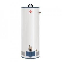 Houston Water Heater Installation And Repair Professionals | My Way Of Doing It | Scoop.it