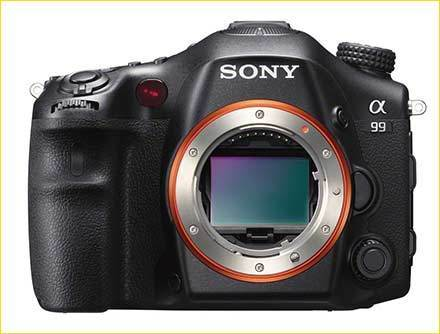 Sony A99 Field Report | Photography Gear News | Scoop.it
