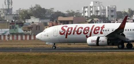 Spicejet Offers Tickets at Base Fare of Rs 1   Top Vacation Deals   Scoop.it