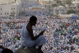 Quiz on the Differences Between Sunni and Shia Islam | Geography Education | Scoop.it