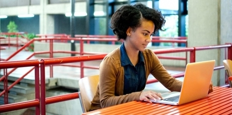 Lessons learned: how departmental social media use in universities needs to evolve and grow   Jisc   Business and Management in Higher Education   Scoop.it