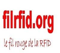 L'Open Trust Protocol (OTrP) pour sécuriser l'IoT - rfid nfc iot ido rtls ble - Internet des Objets Connectés | RFID & NFC FOR AIRLINES (AIR FRANCE-KLM) | Scoop.it