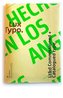 About   typetoken®   Bouts de papiers et webdesign   Digital web   Scoop.it