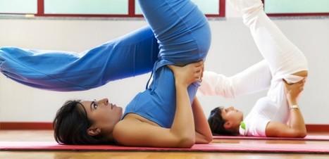 La nutrition ayurvédique – des saveurs et les herbes | Blog Yoga Ayurveda | ayurvedique | Scoop.it