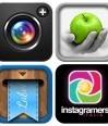 Alcune app utili per il photo editing prima di pubblicare su Instagram | Instagramers Italia | Giua's photography | Scoop.it