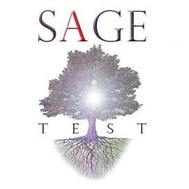 Descarga las 4 versiones del test SAGE, que permiten detectar en quince minutos si puedes llegar a tener alzhéimer (Descarga gratuita) | El rincón de mferna | Scoop.it