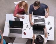 Comment ça marche un espace de coworking ? | Psychologie de groupe | Scoop.it