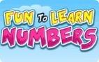 Kids Math Games Online | Fun Math Games for Kids | Jogos Educativos | Scoop.it