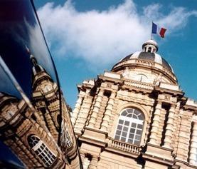Fiscalité : la hausse de la taxation des vins enterrée ! | Autour du vin | Scoop.it
