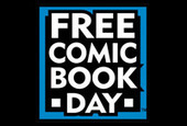 J-7 avant le Free Comic Book Day - Mdcu | Web et HighTech | Scoop.it