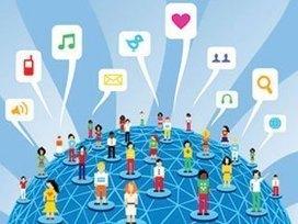 Haz Networking para potenciar tu marca personal o la de tu negocio | Marketing | Scoop.it