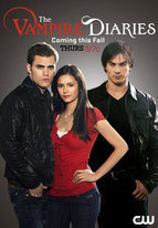 Watch The Vampire Diaries Onlin | Enjoy Online Free TV Shows | Scoop.it