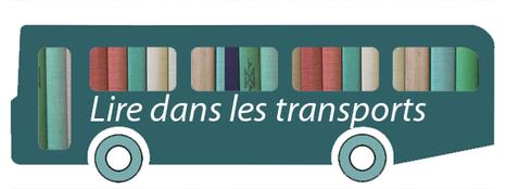 128 livres numériques gratuits à lire dans les transports ou ailleurs… | | TICECDDP10 | Scoop.it