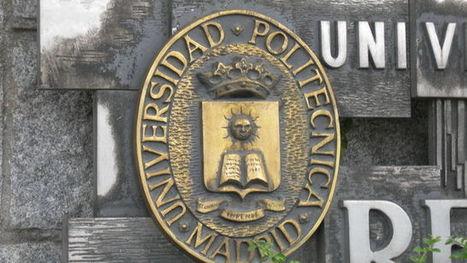 La Politécnica de Madrid pretende deshacerse de 138 trabajadores a los que debe readmitir   Boletín resumen del año 2014.   Scoop.it