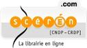 CDDP de la Haute-Loire   Mon Scoop it   Scoop.it