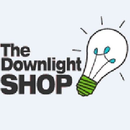 LED Downlights - Online Lighting Store Australia | Cheap Downlights | Scoop.it