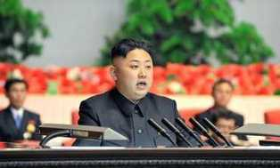 Analysis: The nuclear diplomacy of North Korea and Iran - Jerusalem Post | North korea conflict | Scoop.it