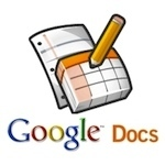 Google Docs Remembers Spreadsheet Formulas So You Don't Have To | Google Sphere | Scoop.it