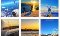 Brand Storytelling on Instagram – Some Key Notes to Benefit Your Social Strategy | Story and Narrative | Scoop.it