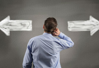 Blog ou site internet pour son entreprise ? | Blog WP Inbound Marketing Leads | Scoop.it