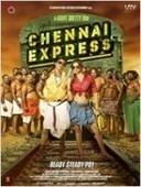 film Chennai Express streaming vf | cinemavf | Scoop.it