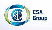 CSA Group Unveils New Brand Identity | Corporate Identity | Scoop.it