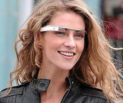 FTC head voices privacy concerns over Google Glass, similar devices | Sustain Our Earth | Scoop.it