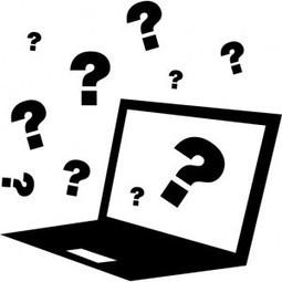 Competencias digitales básicas del personal para evolucionar | Blog de Jordi Carrió | Gestión organización 2.0 | Scoop.it