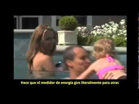 Beneficios Energia Solar Instalar Energía Solar en