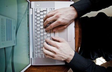 L'armée veut épier les réseaux sociaux | Information et démocratie : Surveillance et propagande, recherche, accès, contrôle et diffusion de l'information | Scoop.it