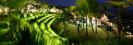 Bali Villas Accommodation | Bali Villas Accomodation | Scoop.it