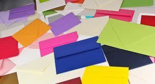 Envelopes Printing in Adelaide   Online Printing Services   Scoop.it