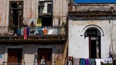 Cubanen mogen huizen kopen en verkopen | MaCuSa max | Scoop.it