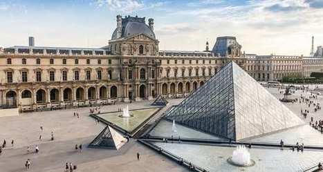 28/09/2016 - Les budgets des musées sous tension - Article | infos-web | Scoop.it