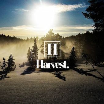 Harvest – Mennesket & Naturen | Fagerlandet | Scoop.it