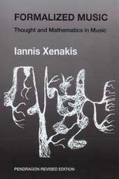 Download Formalized Music: Thought and Mathematics in ... | Music Representation as a Tool | Scoop.it