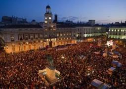 Grève générale historique en Espagne : 11 millions de grévistes, 3 millions dans lesrues | Indigné(e)s de Dunkerque | Scoop.it